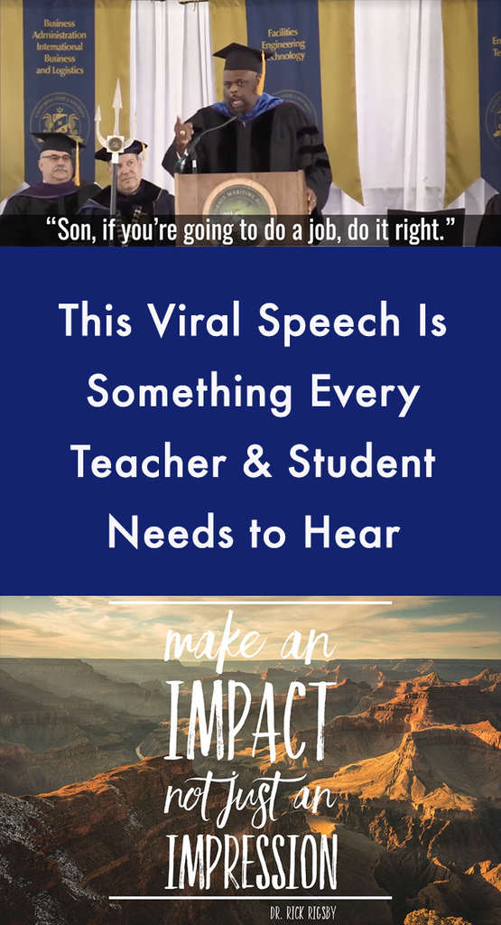 viral speech_feature image_Bored Teachers