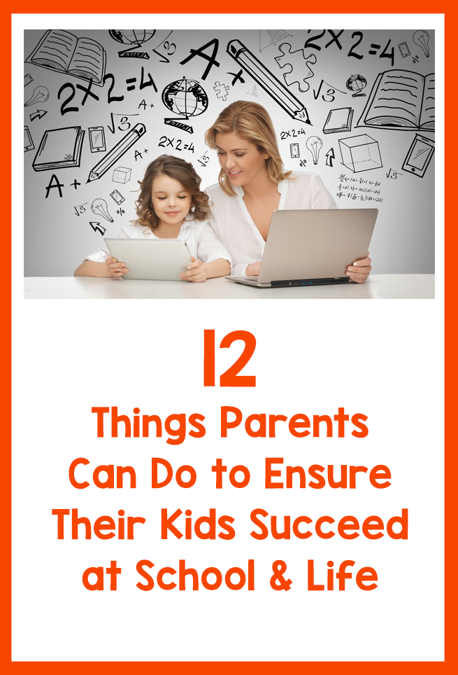 what parents can do for their kids_featured image_Bored Teachers