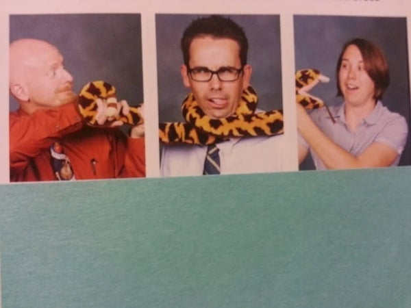 funny teacher yearbook photos_Bored Teachers 10