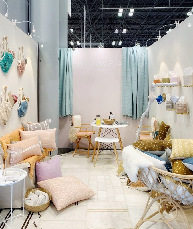 NYNOW Winter 2019 Recap