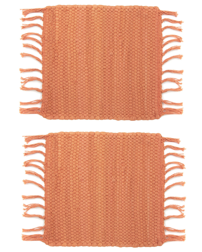 chindi hotpad set/2