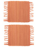 chindi hot pad set/2