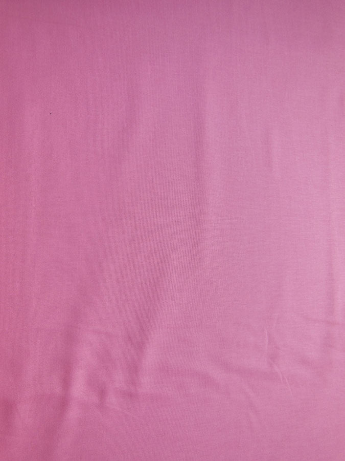 Essential Solids - Pink