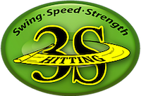 3S Hitting System