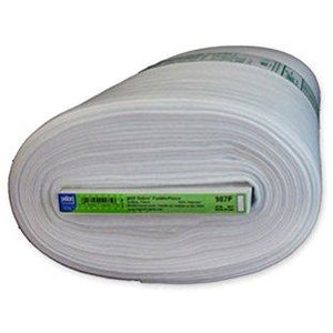 Pellon - 987F White Fusible Fleece