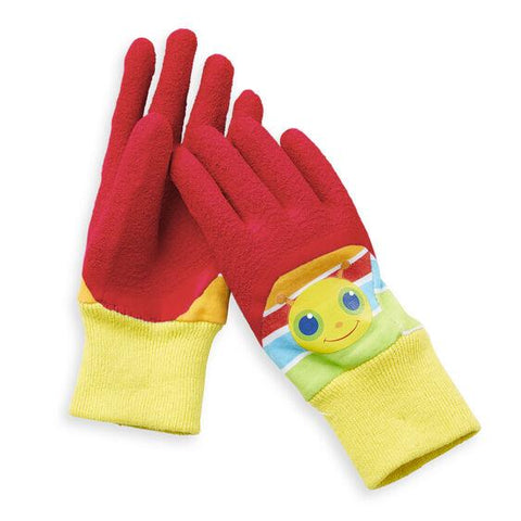 Melissa & Doug Giddy Buggy Gripping Gloves