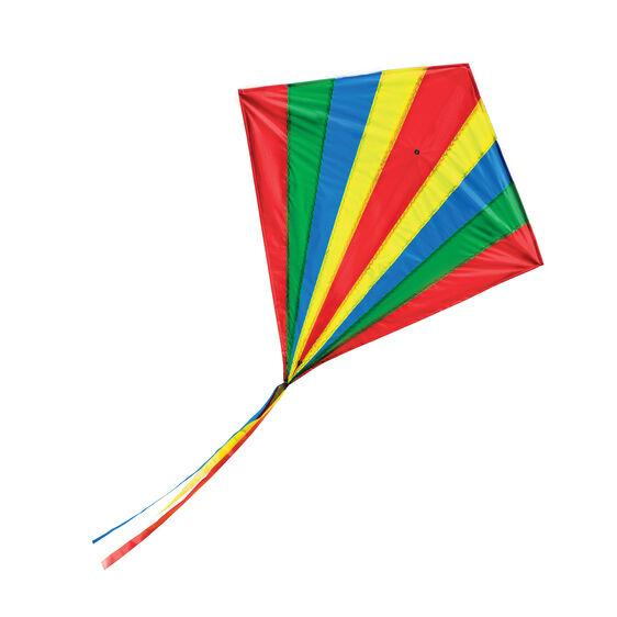 Spectrum Diamond Kite Melissa & Doug®