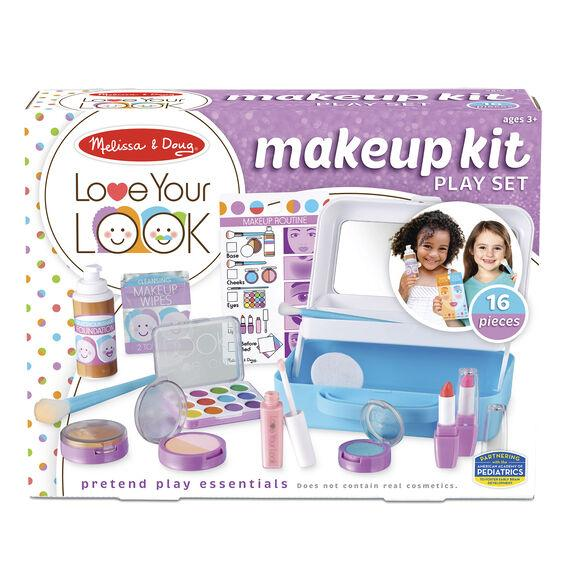 Make Up Kit Melissa & Doug®