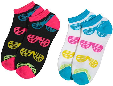 3c4g sunglasses low cut socks
