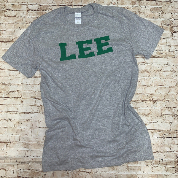 Lee Colts Tee