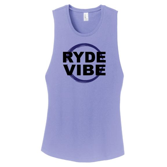 Ryde Vibes Tank