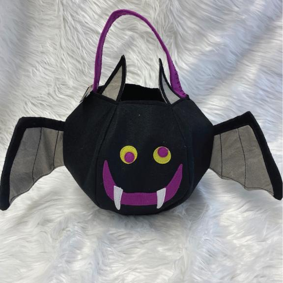bat goodie bag