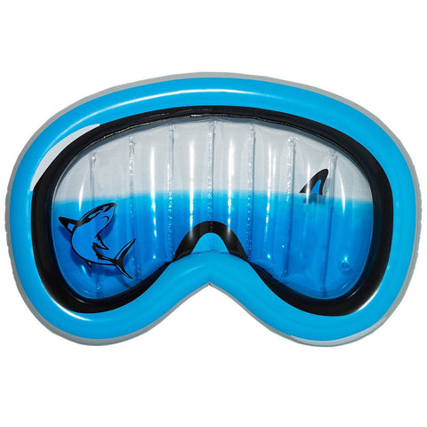 3c4g snorkel mask float
