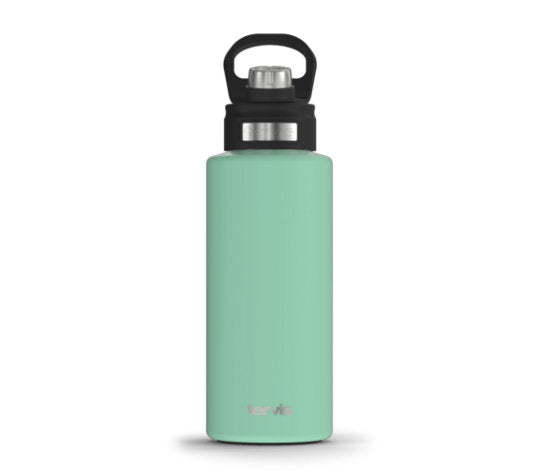 24oz mangrove tervis stainless steel water bottle