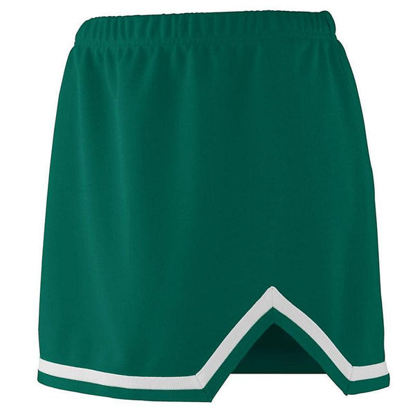 LEE Cheer Skirt