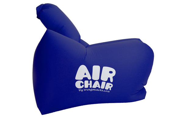 Air Chair - DARK BLUE