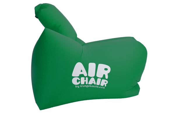 Air Chair - GREEN