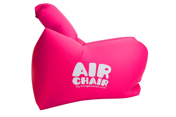 Air Chair - PINK