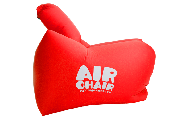 Air Chair - RED