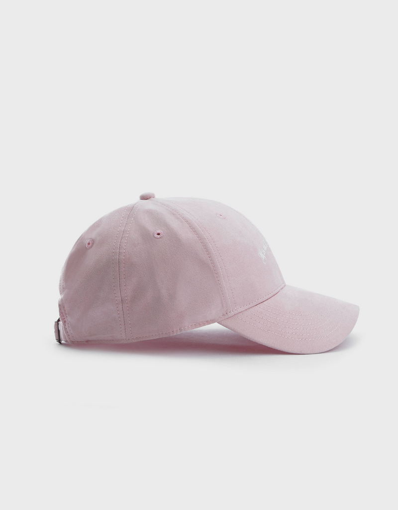 C&S WL FAMILY FIRST DAD CAP