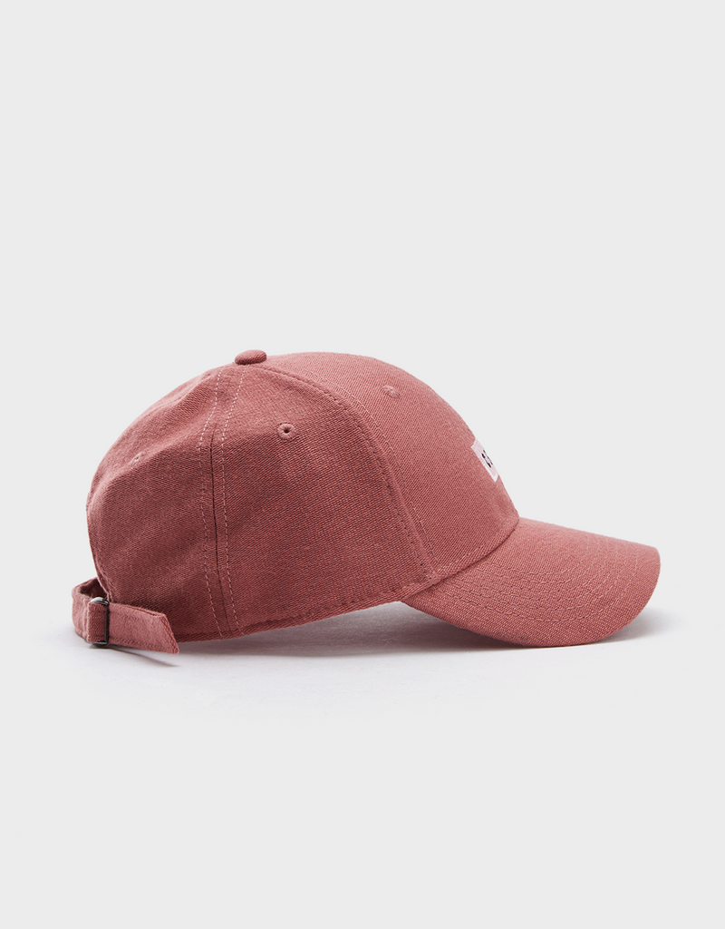 CSBL WAY SLICK CURVED CAP
