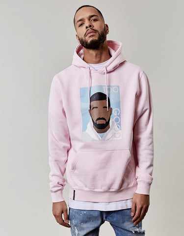 C&S WL REAL GOOD HOODY