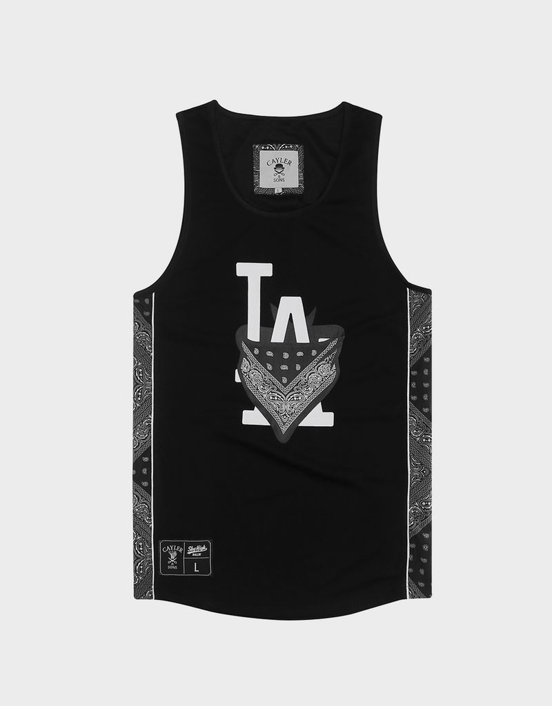 C&S WL CRIMES BBALL JERSEY