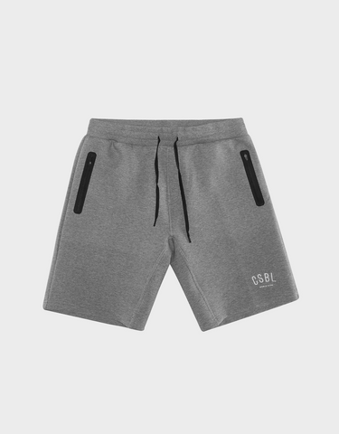 C&S BL CSBL SWEAT SHORTS