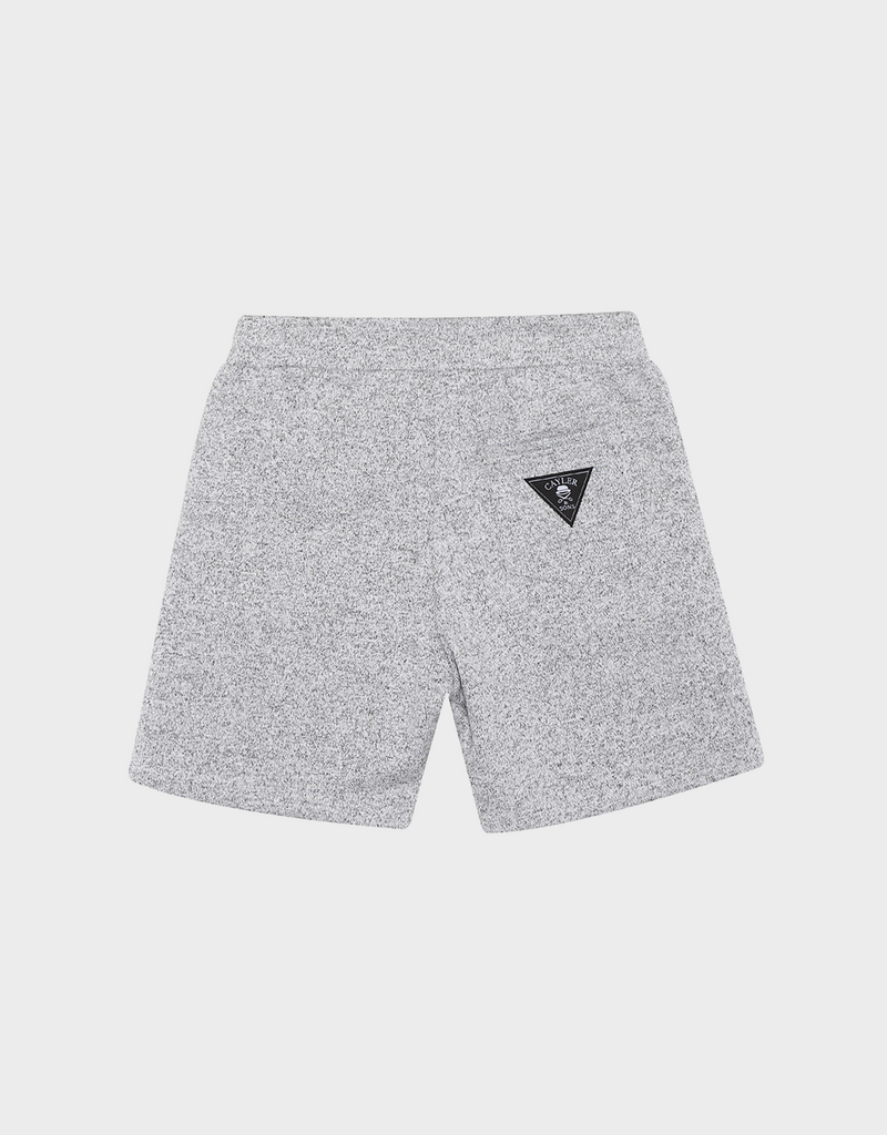 C&S WL PARIS BEACH SWEAT SHORTS