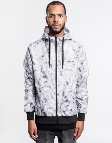 C&S WL INFINITY WINDBREAKER