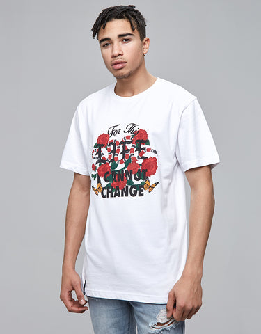 C&S THIS LIFE TEE