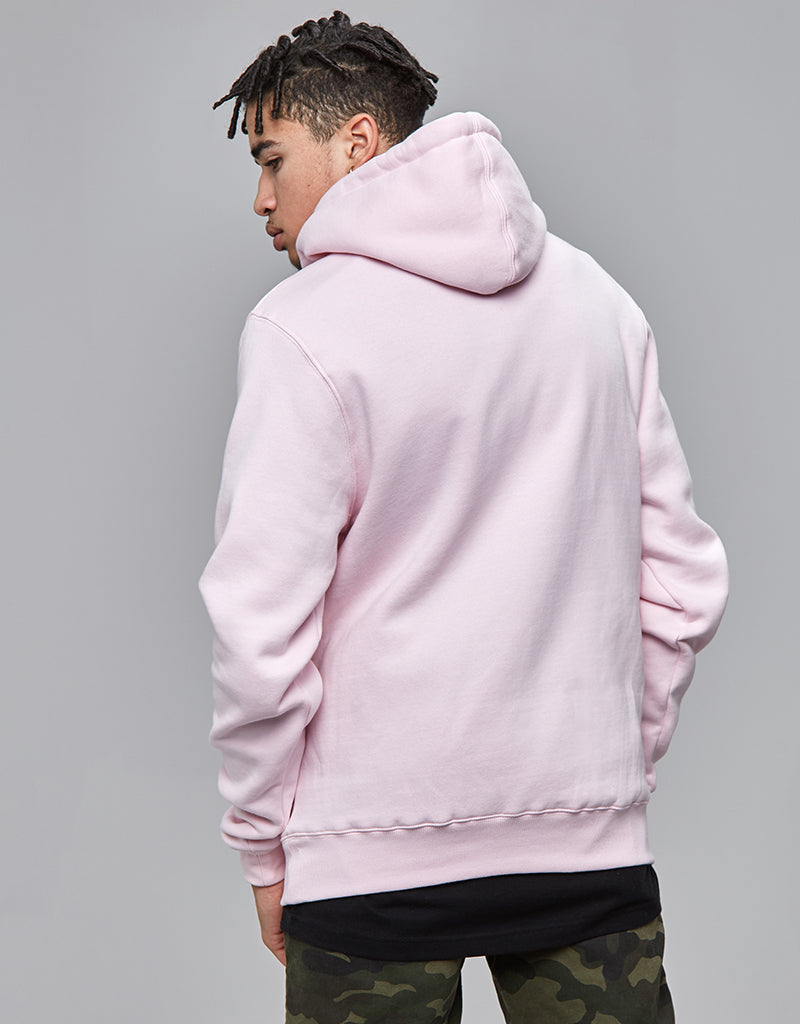 C&S DETENTION HOODY