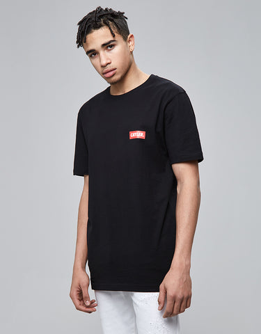 C&S STATEMENT TEE