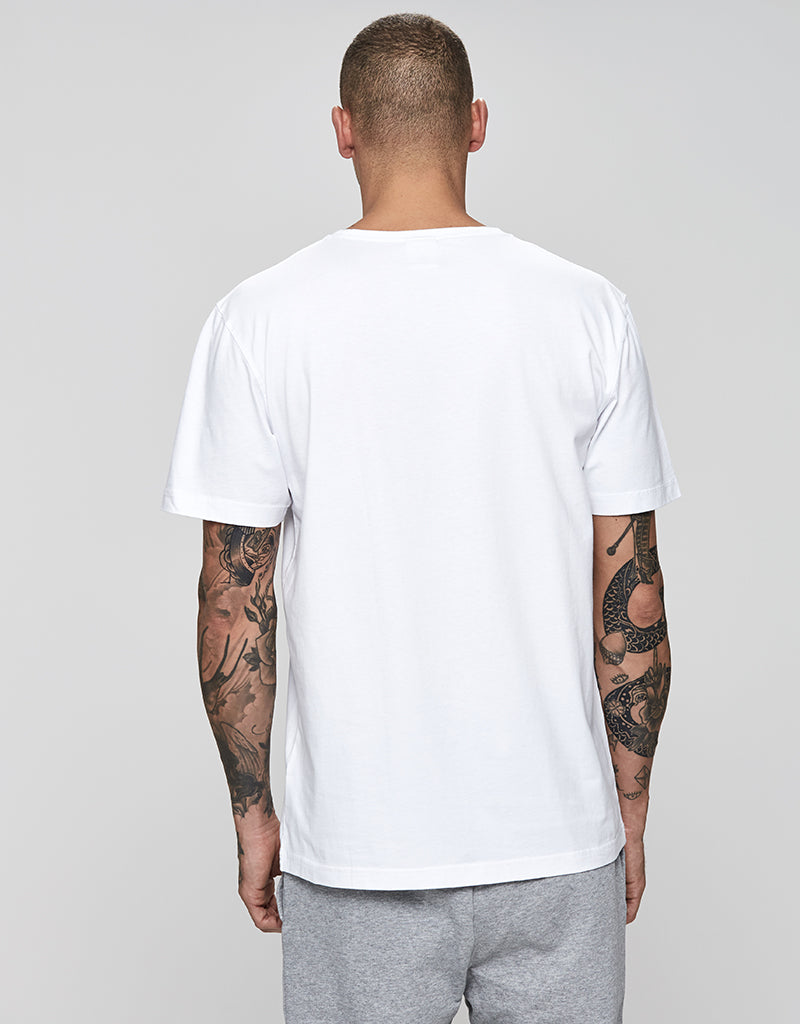 C&S WL SIGGI SPORTS TEE