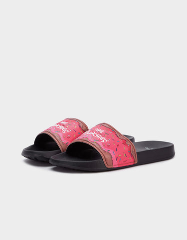 C&S WL MUNCHIES SANDALS