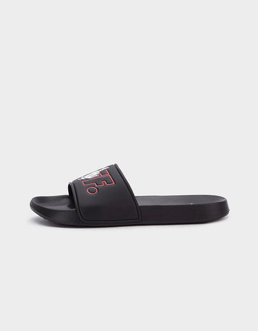 C&S WL STATEMENT SANDALS