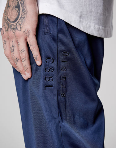 CSBL DIEGO TRACKPANTS