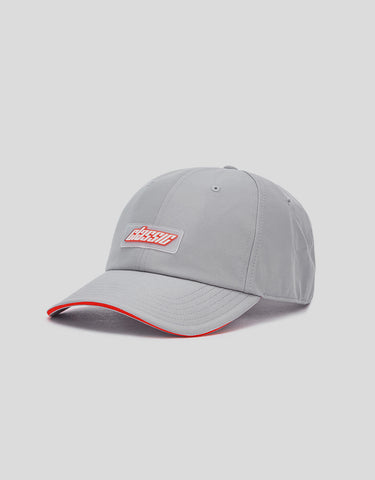 CSBL SHIFTER CURVED CAP