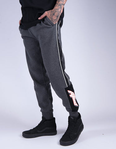 CSBL SHIFTER SWEATPANTS
