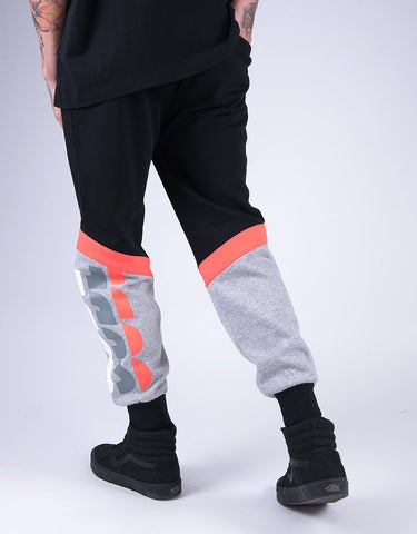 CSBL CSBLSET SWEATPANTS