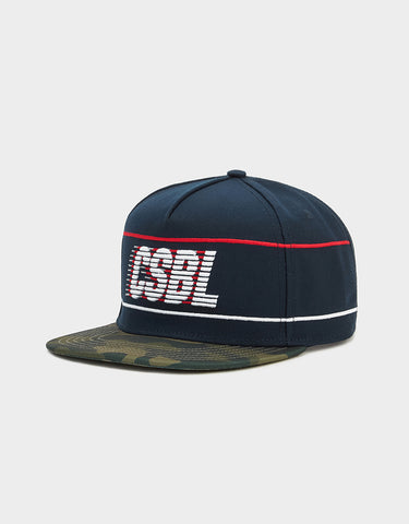 CSBL BLOCKED CAP