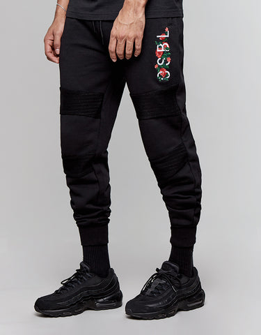 CSBL VENETIAN SWEATPANTS
