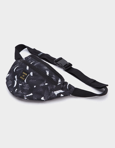 CSBL SHOW NO MERCY SHOULDER BAG