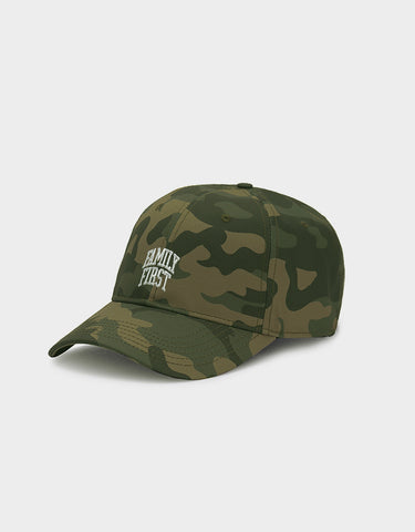 CSBL PRIORITY CURVED CAP