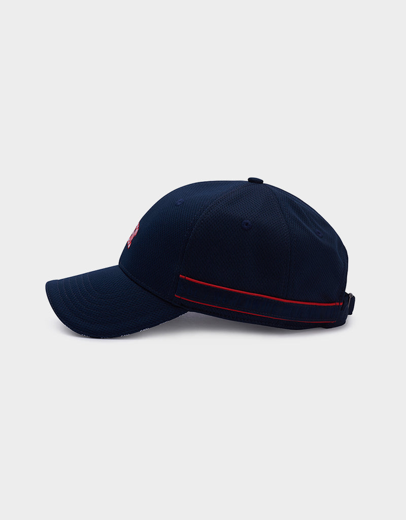 CSBL WORLDWIDE CLASSIC CURVED CAP