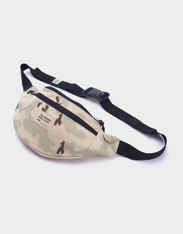 CSBL REBEL YOUTH WAIST BAG