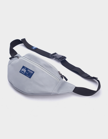 CSBL WORLDWIDE WAIST BAG