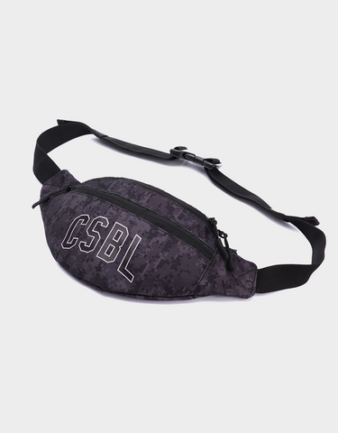 CSBL FOR ALL SHOULDER BAG