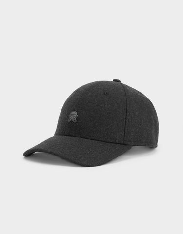 C&S CL IN FLIGHT CURVED CAP