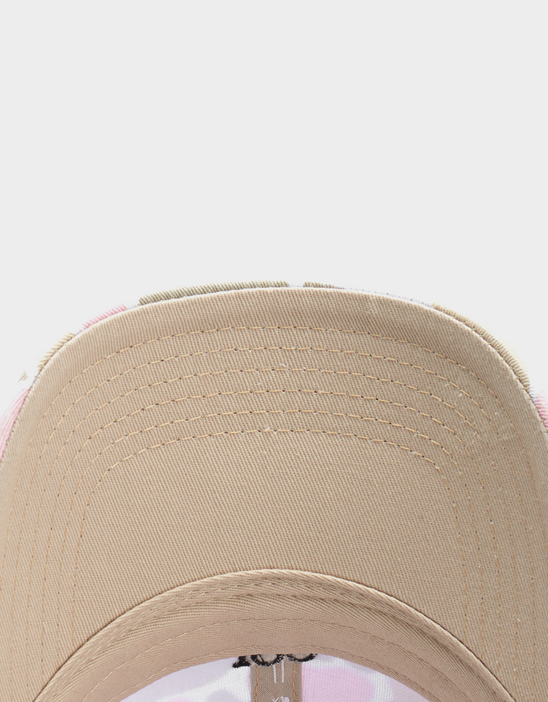 C&S WL GOOD CURVED CAP